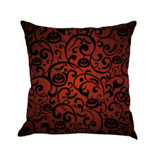 online get cheap cheap sofa cushions aliexpress com alibaba group