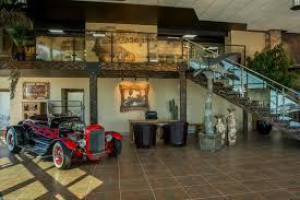 lexus winnipeg hours auto show sales u0026 finance opening hours 3165 mcgillivray