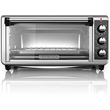Cook Salmon In Toaster Oven Amazon Com Homelabs 6 Slice Convection Toaster Oven Stainless