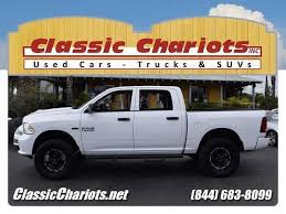 dodge ram 1500 san diego used dodge rams archives chariots