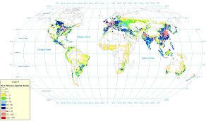 India Map World fileindia telangana locator mapsvg wikimedia commons list of