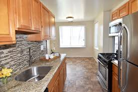 Montgomery Homes Floor Plans by Montgomery Trace Apartment Homes Silver Spring Md 20906