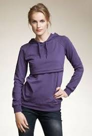 nursing wear nursing tops the comfortable tops for nursing fashioncold