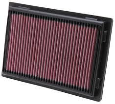 lexus ls 460 air filter 33 2381 k u0026n air filter lexus ls460 4 6 v8 2007 2012 2 req