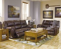 Sofa And Loveseats Sets Mcadams Reclining Sofa And Loveseat Set Signature Design By Ashley