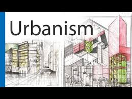 urban planning what is urban planning and how urban sketching