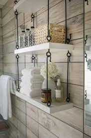 diy bathroom shower ideas ways decorate bathroom shelves bathroom shelf ideas