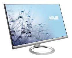 asus monitor black friday asus mx259h 25 led lcd monitor 169 5 ms by office depot u0026 officemax
