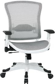 Free Desk Chair Office Chairs With Lumbar Support Inside Ergonomic Mesh Desk Chair