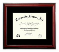 of illinois diploma frame of illinois at chicago classic diploma frame home