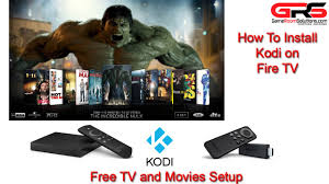 amazon black friday fire sticks install and configure kodi xbmc on amazon firetv stick youtube