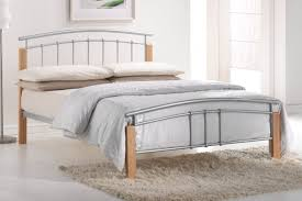 14 best stuff to buy images on pinterest japanese bed frame low