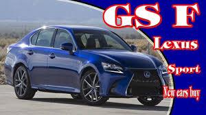 gsf lexus horsepower 2018 lexus gs f sport 2018 lexus gs f sport review 2018lexus