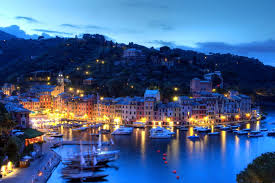 portofino italy map portofino travel information map locations facts best to
