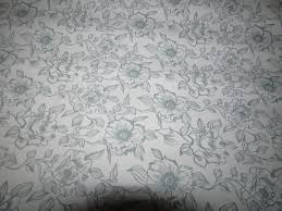 york wallcoverings nb510203 wallpaper color library linen texture