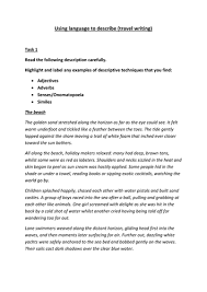 persuasive speech by smudge78 teaching resources tes