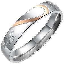 snubni prsteny š na celý život snubní prsteny pro 2