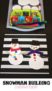 christmas crafts for toddlers archives mama papa bubba