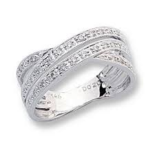 Amazon Wedding Rings by 32 Best Wedding Rings Images On Pinterest Rings Jewelry And