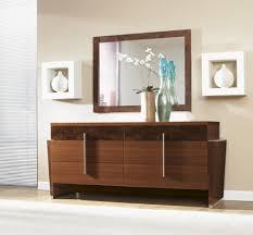 Dresser For Bedroom Bedroom Modern Bedroom Dresser On Furniture Drop C 4