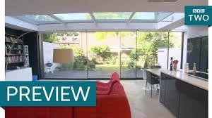 Modern Home Design Under 100k Tailor Made Modern Home The House That 100k Built Episode 6