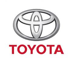 toyota finance canada login top 330 reviews and complaints about toyota financial services