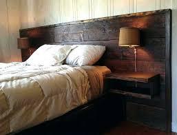 King Wooden Bed Frame Cal King Wood Bed Frame With Regard To Motivate Bedding Design