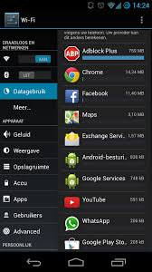 android adblock adblock plus view topic network leak adblock plus android