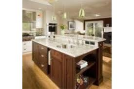 how to decorate your kitchen island kitchen products coakley hardware