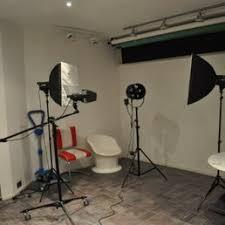 Photography Studios Live Wire Creative Photography Studios 14 Mga Larawan Studio