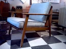 Furniture Black And White Motif Carpet Danish Modern Furniture - Modern furniture seattle