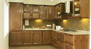 kitchen design ideas uk modern kitchen designs ideas for small spaces modern kitchen ideas