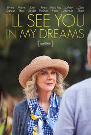 A Place Izle I Ll See You In My Dreams Hd Altyazılı Izle
