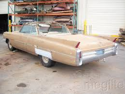 scarface cadillac irocelcoss 1963 cadillac deville specs photos modification info