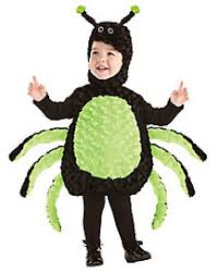 Halloween Costumes 18 Months Boy Baby Halloween Costumes Infant Toddler Halloween Costumes