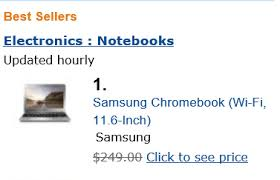 amazon chromebooks black friday windows laptop macbook or chromebook let u0027s ask amazon zdnet