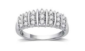 best black friday deals engagement rings diamond jewelry deals u0026 coupons groupon