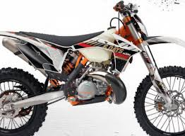 graphics for motocross bikes ktm six days graphics kit