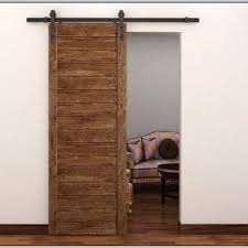 home depot interior doors sizes door home depot istranka net