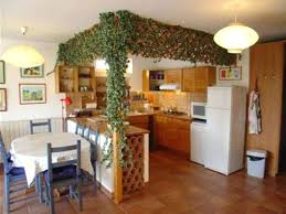 ideas for kitchen themes amazing kitchen decorations ideas primitive country decorating