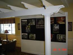 need trade home show booth design ideas furniture marketing