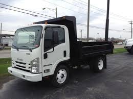 isuzu dump trucks for sale used trucks on buysellsearch