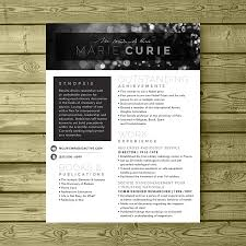 resume writing services portland oregon badass resume company resume writing editing and design load more