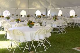 event tables and chairs wyoming tent event supply