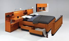 Save Space Bed Benefits Of Multi Functional Furniture For Your Home U2013 Interior