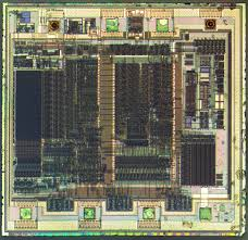 image gallery microcontroller advantages