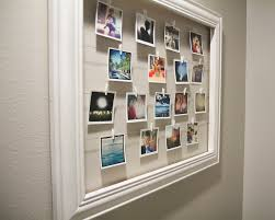 ways to display photos 20 unique ways to display your family