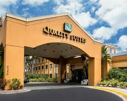 Holiday Inn Express Ocoee Fl by Hotelscorp Com Quality Suites Universal South