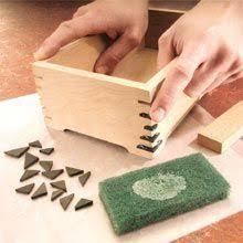 Woodwork Wooden Box Plans Small - best 25 diy wooden jewelry box ideas on pinterest diy vintage