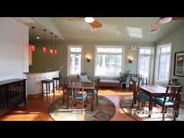 harbor village apartments in richmond va forrent com youtube